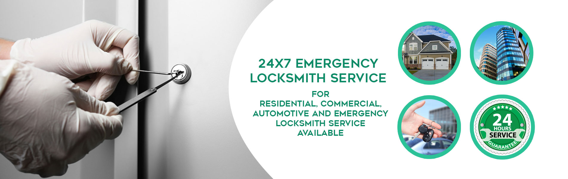 Blackwood Locksmith Store Blackwood, NJ 856-454-9521